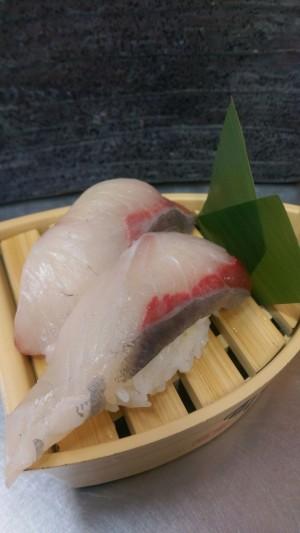itikawa270805