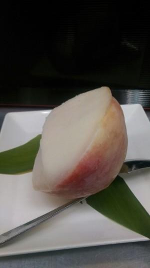 hakutou-itikawa02